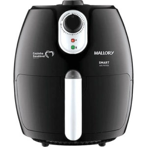 Fritadeira Airfryer Mallory Smart Air Fryer