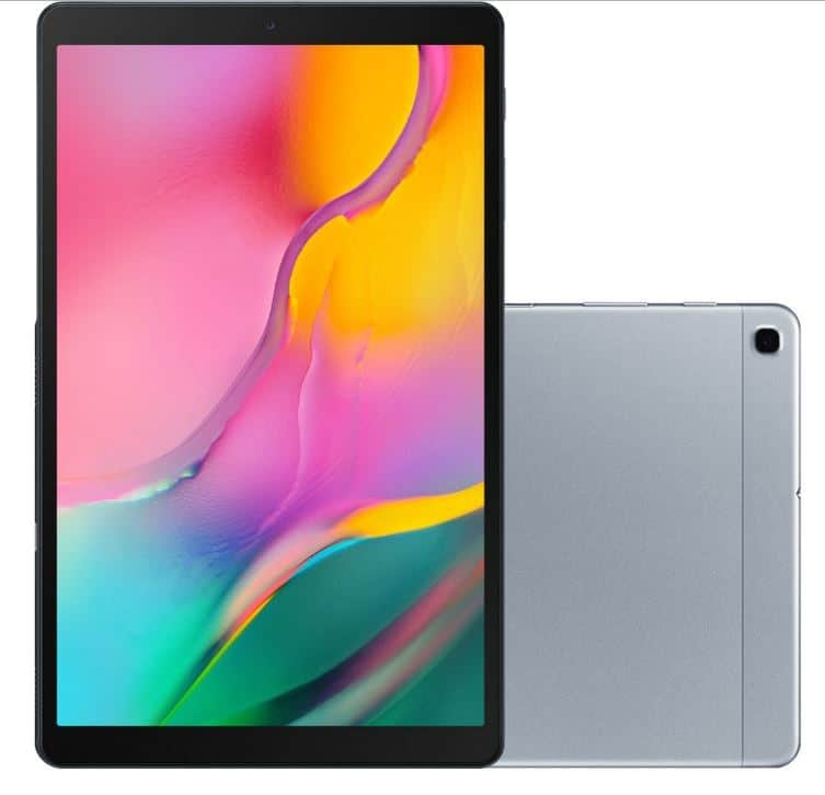 Tablet Samsung Galaxy Tab A 32GB Android Pie