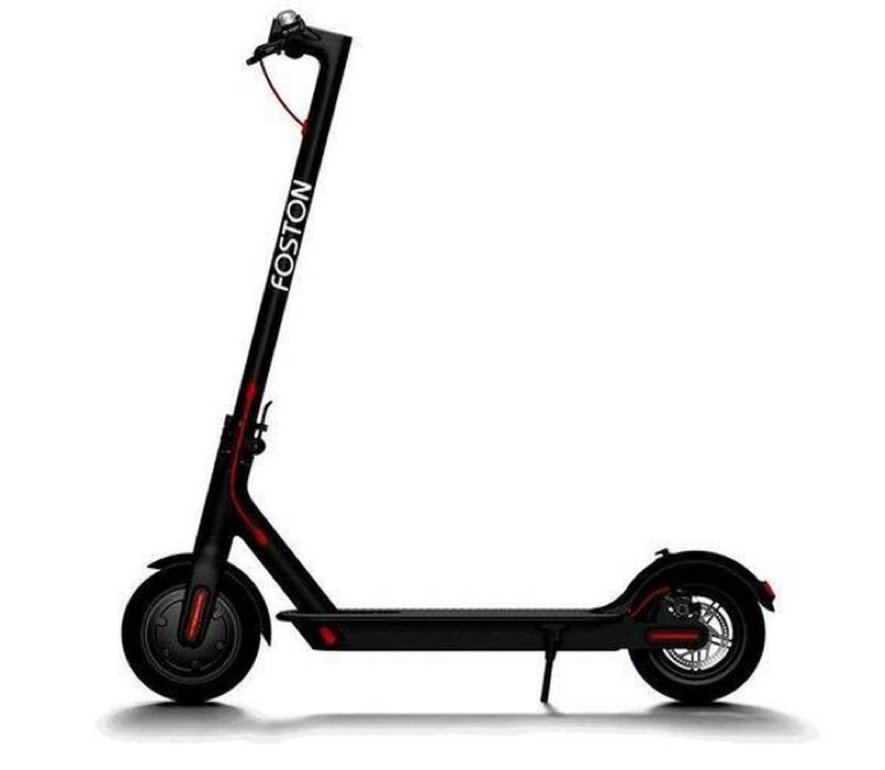 Patinete Elétrico Scooter Foston